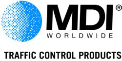 MDI_logo_TCP_250