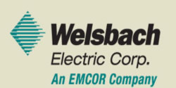 Welsbach Electric