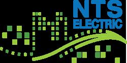 nts-new-logo
